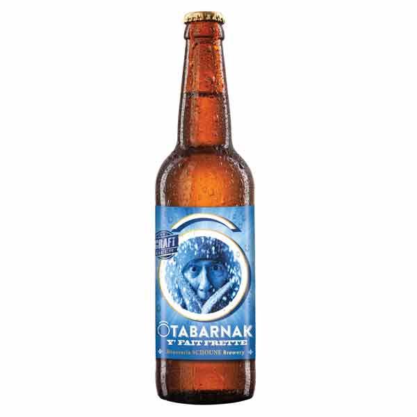 biere otabarnak