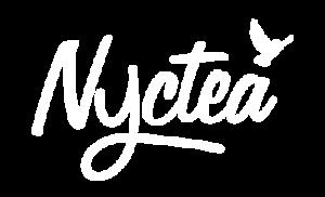 Nyctea