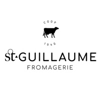 Fromagerie Ste-Guillaume